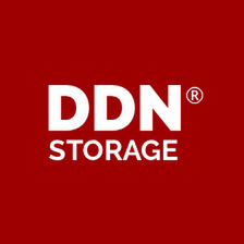 avatar for DDN Storage