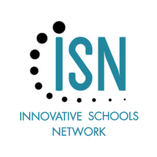 avatar for Innovative Schools Network