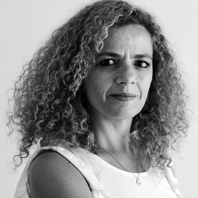 avatar for Joana Gorjão Henriques