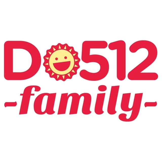 avatar for Do512 Family