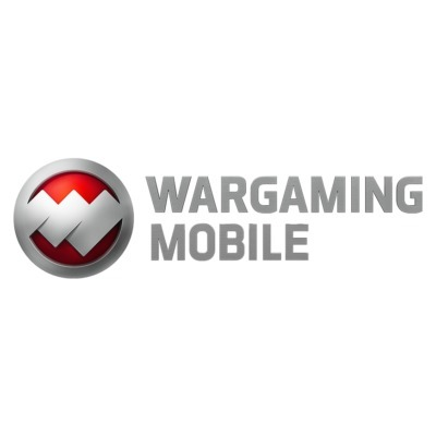 avatar for Wargaming Mobile