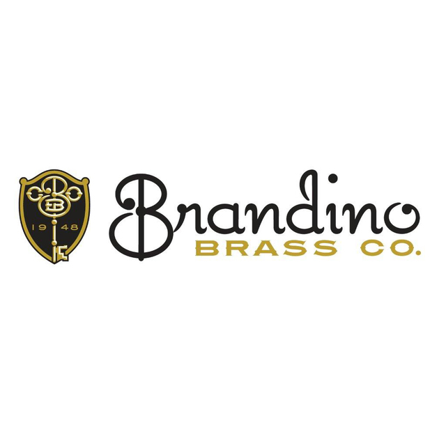 avatar for Brandino Brass