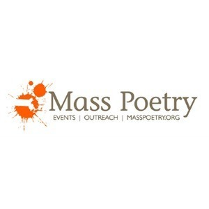 avatar for Mass Poetry