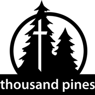 avatar for Thousand Pines