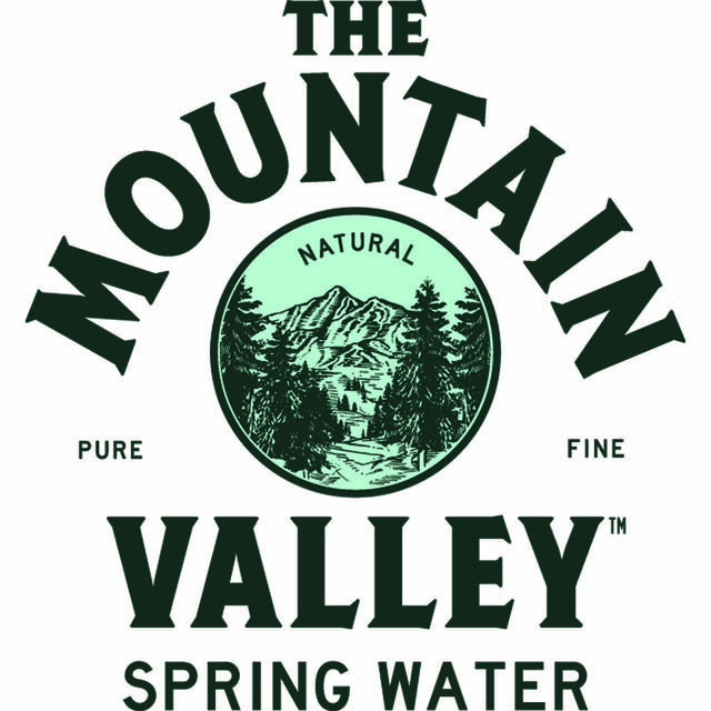 avatar for Mountain Valley Spring Water