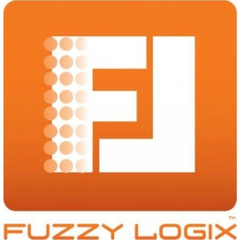 avatar for Fuzzy Logix