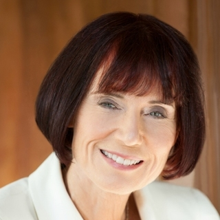 avatar for Linda Woolverton