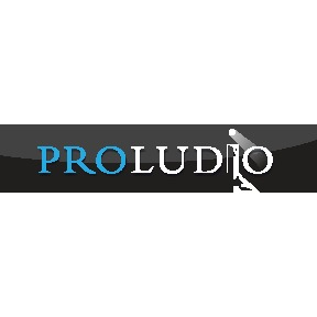avatar for Proludio