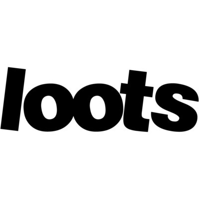 avatar for Loots