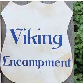 avatar for Viking Encampment