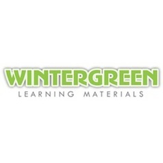 avatar for Wintergreen Learning Materials