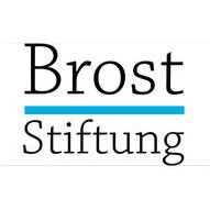 avatar for Brost Stiftung