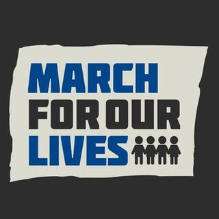 avatar for Students from March for Our Lives