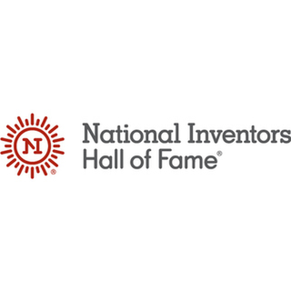 avatar for National Inventors Hall of Fame