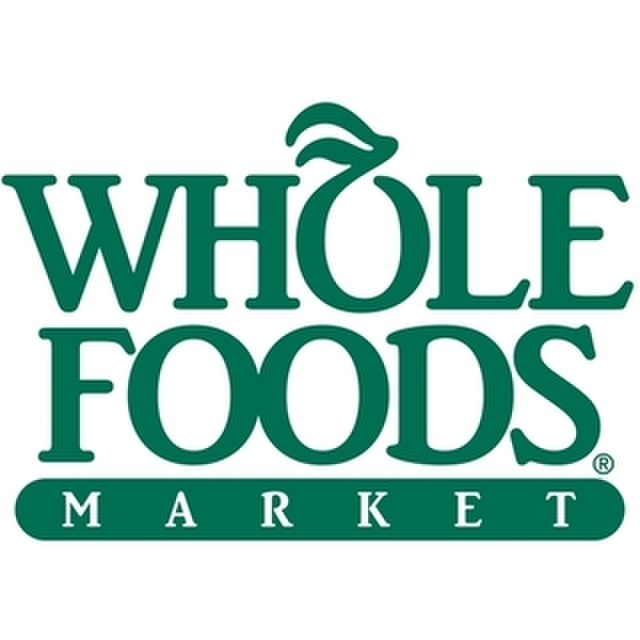 avatar for Whole Foods Market