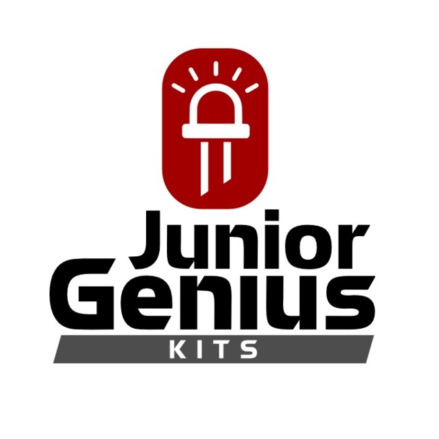 avatar for BusBoard-Junior Genius Kits for Electronics