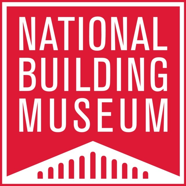 avatar for National Building Museum