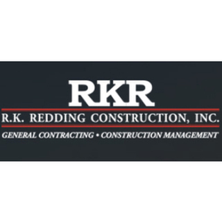 avatar for R.K. Redding Construction, Inc. - 16-17