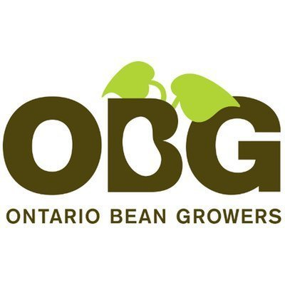 avatar for Ontario Bean Growers