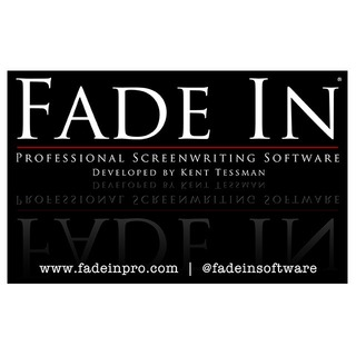 avatar for FadeIn Software