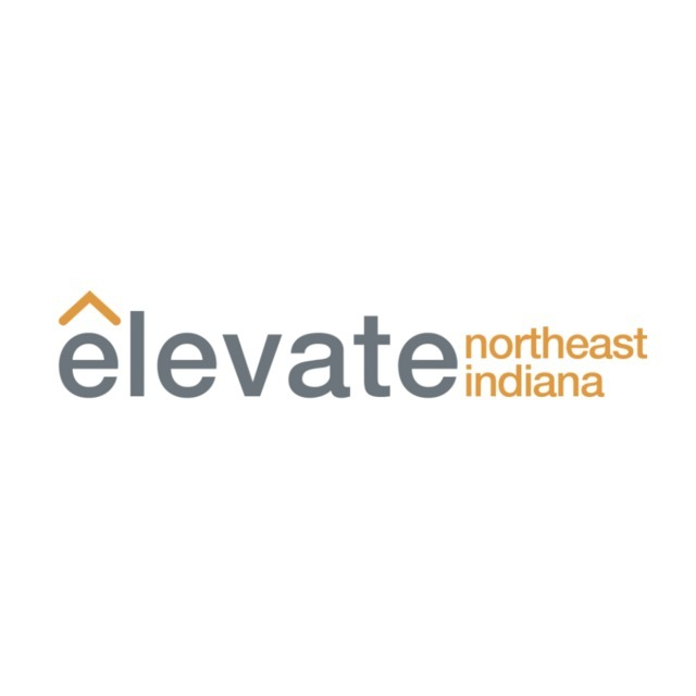 avatar for Elevate Northeast Indiana