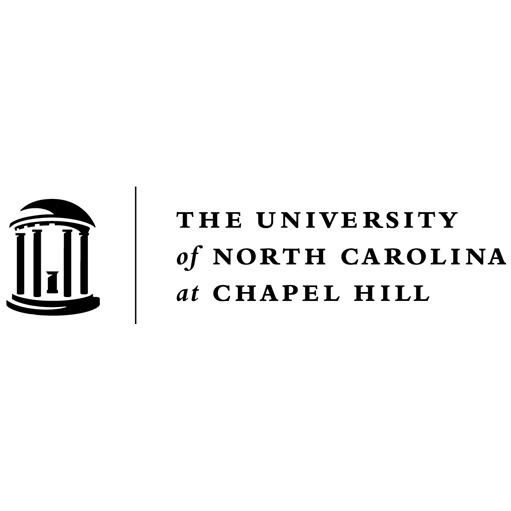 avatar for The University of North Carolina