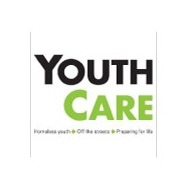 avatar for YouthCare