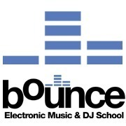 avatar for Bounce Electronic Music and DJ School