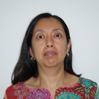 avatar for Liliana Rodríguez