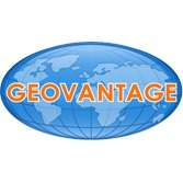 avatar for GeoVantage