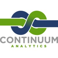 avatar for Continuum Analytics