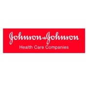 avatar for Johnson & Johnson / Ethicon-Endo Surgery