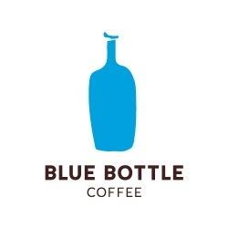 avatar for Blue Bottle Coffee