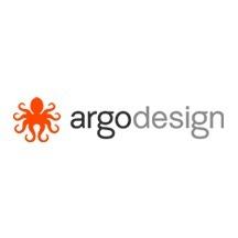 avatar for argodesign