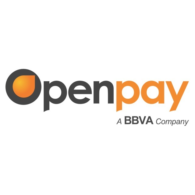 avatar for OpenPay