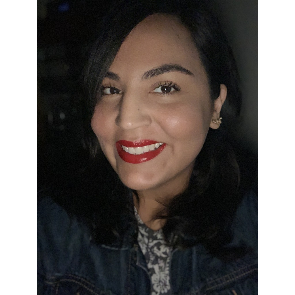 avatar for Karla Mayora
