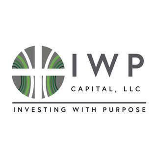 avatar for IWP Capital, LLC