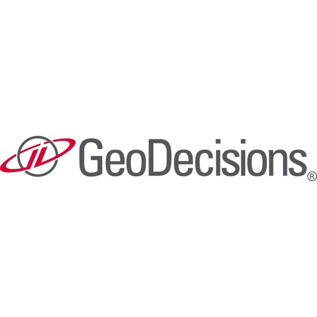 avatar for GeoDecisions