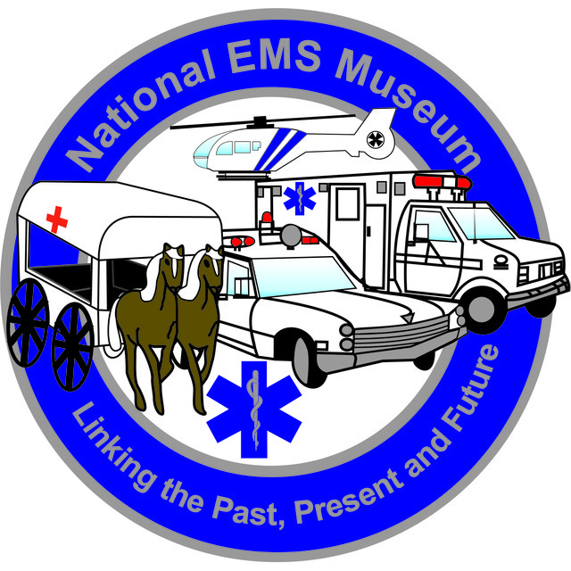 avatar for National EMS Museum Foundation