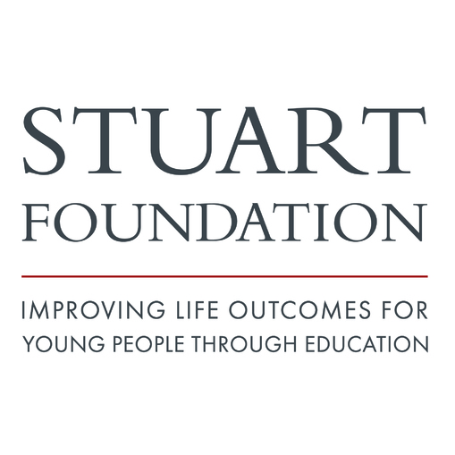 avatar for Stuart Foundation