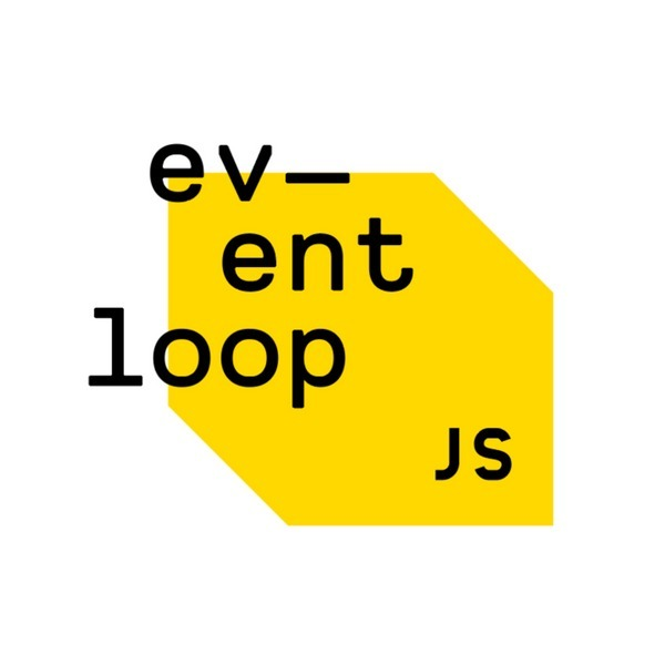 avatar for Eventloop