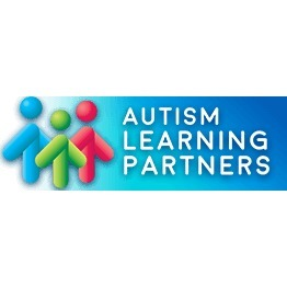 avatar for Autism Learning Partner