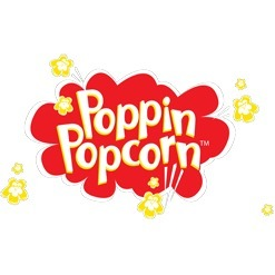 avatar for Poppin Popcorn