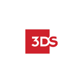 avatar for 3DS Three Dimensional Services