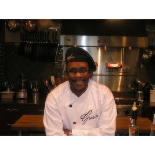 avatar for Chef Gaston Meredith