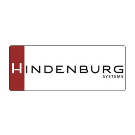 avatar for Hindenburg