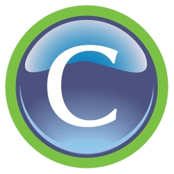 avatar for Certica Solutions