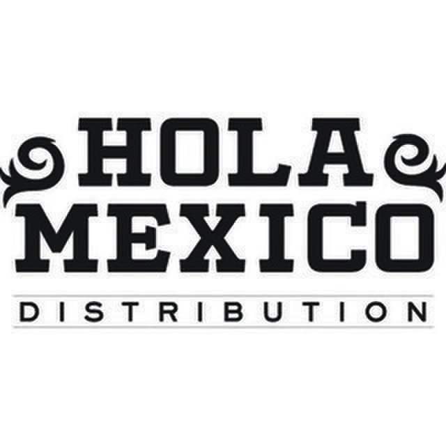 avatar for Hola Mexico Distribution
