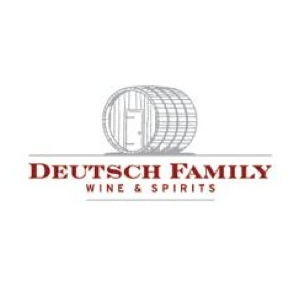 avatar for Deutsch Family Wine and Spirits