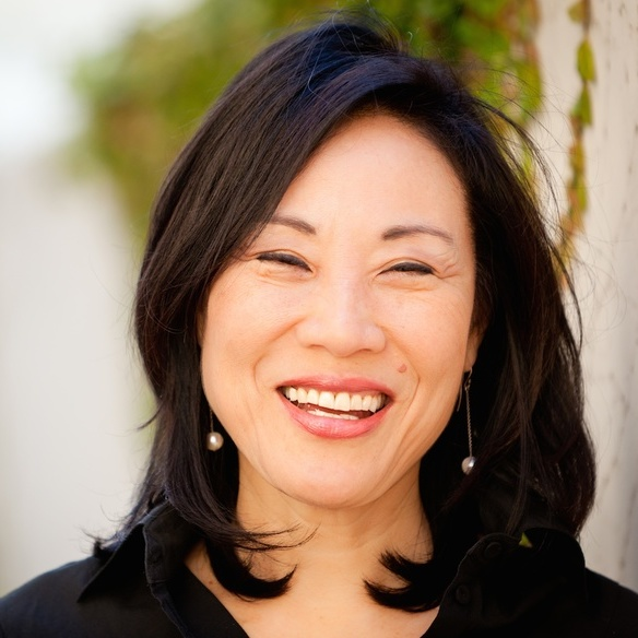 avatar for Janet Yang